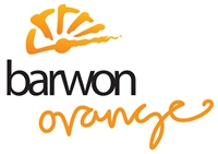 BARWON_ORANGE.JPG
