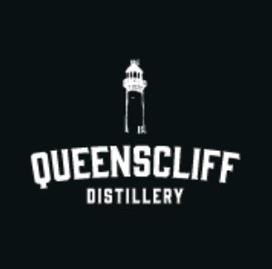 QUEENSCLIFFE_DISTILLERY.JPG